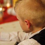 ¿Deben los fabricantes de teléfonos asumir la responsabilidad de que los niños se vuelvan adictos a sus teléfonos?
