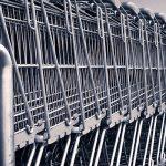 ¿Cómo ve el futuro de las tiendas de ladrillo y mortero frente a la venta online en 2019?