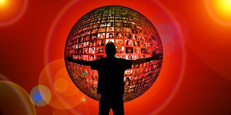 ¿Qué pueden hacer los medios sociales para evitar la propagación de la violencia?