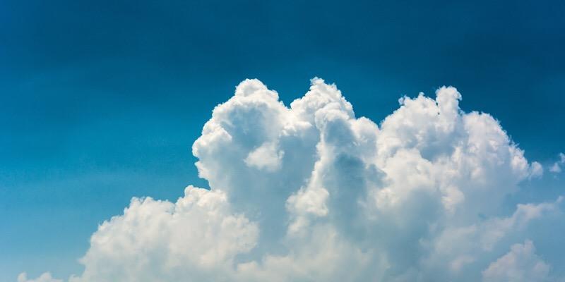 ¿Qué le parece sincronizar su portapapeles con la nube?