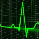 ¿Confiaría en la tecnología para manejar su salud?
