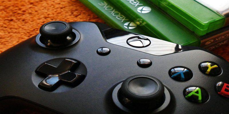 La diferencia entre Xbox One, Xbox One S y Xbox One X
