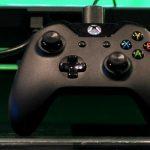 Cómo configurar un mando de Xbox One en Ubuntu