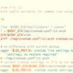 5 temas para terminales XFCE que debería probar