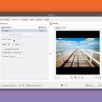 Cómo cambiar el tamaño de las imágenes por lotes con XnConvert