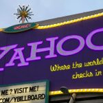 ¿Puede Yahoo! resurgir y levantarse de entre los muertos? [Encuesta]