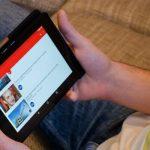 Cómo ver YouTube en modo de incógnito y prevenir la recopilación de datos
