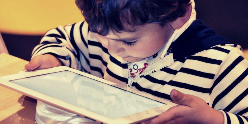 Consejos útiles para que YouTube sea más seguro para sus hijos