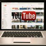 Consejos y trucos útiles de YouTube para mejorar su visualización