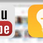 10 consejos de búsqueda en YouTube que todo usuario ávido debe conocer
