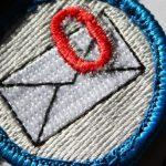 """¿Cómo lograr la """"bandeja de entrada cero"""" en su correo electrónico?"""