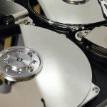 Cómo utilizar las instantáneas y los clones de ZFS