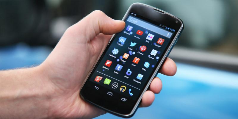 5 aplicaciones Android para la vuelta al cole que todo universitario bien organizado necesita