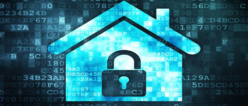 4 dispositivos inteligentes para mantener su hogar seguro