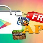 3 formas de obtener aplicaciones de Android pagas gratis (legalmente)