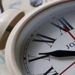 Si estos 5 relojes de alarma molestos no te despiertan, nada lo hará