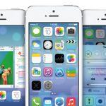 5 ajustes esenciales de Jailbreak para su nuevo dispositivo iOS Jailbroken