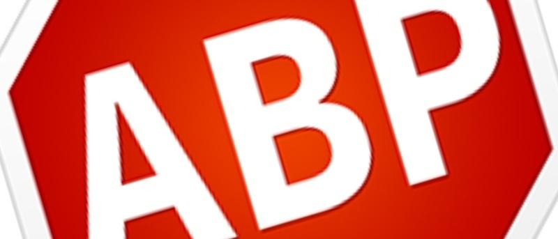 Cómo configurar AdBlock Plus para Android