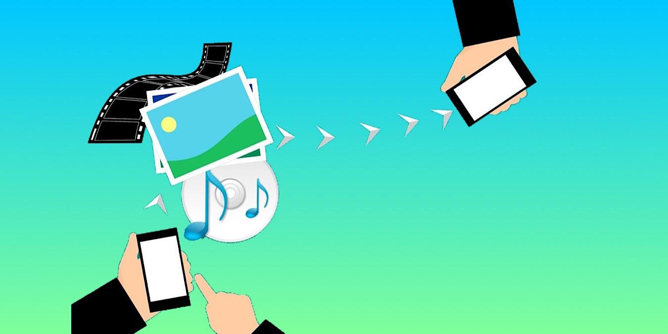 Los investigadores encontraron fugas de privacidad con el Airplay de Apple