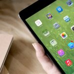 Cómo usar Airplay Mirroring desde iPhone / iPad a Apple TV, Mac o PC con Windows