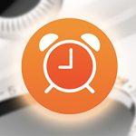 Cómo configurar las alarmas en el Apple Watch
