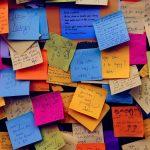 4 de las mejores aplicaciones para tomar notas para Android
