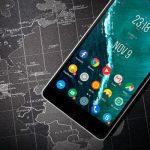 Lo que necesita saber sobre los teléfonos Android One