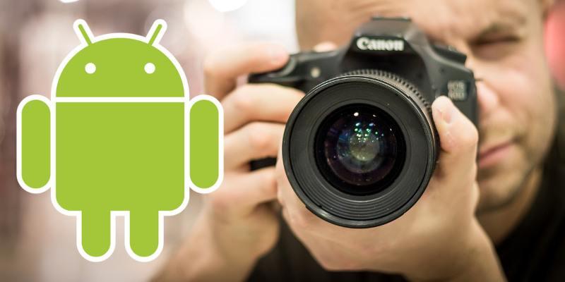 Cómo hacer capturas de pantalla en Android sin una aplicación