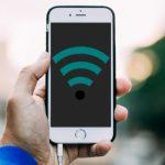 4 de las mejores aplicaciones Android WiFi Manager para gestionar mejor su conexión WiFi