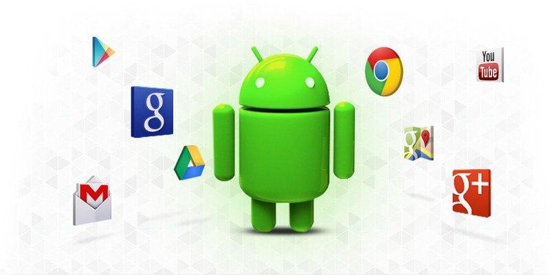 6 aplicaciones móviles impresionantes de Google que probablemente nunca haya escuchado