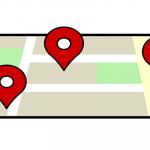 Cómo averiguar qué aplicaciones tienen acceso a su ubicación en Android