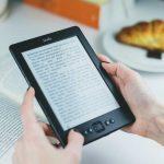 Cómo enviar artículos web a su Kindle desde su teléfono Android