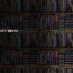 3 aplicaciones de Android para administrar su biblioteca de libros personales