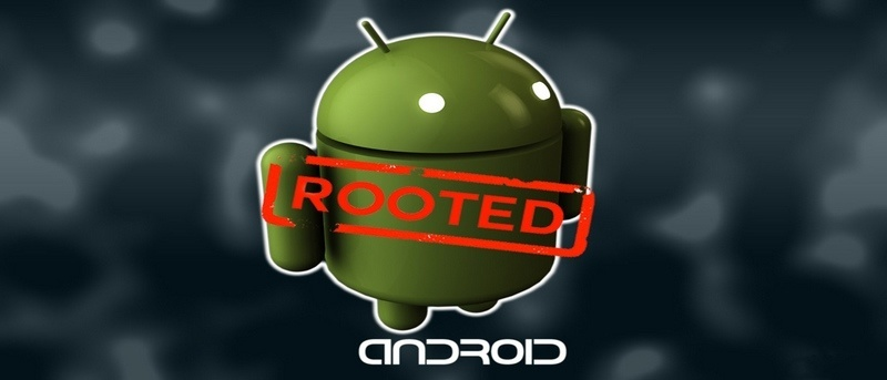 Qué hacer antes de rootear tu Android
