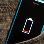 Cómo encontrar y detener aplicaciones de drenar la batería de su teléfono Android