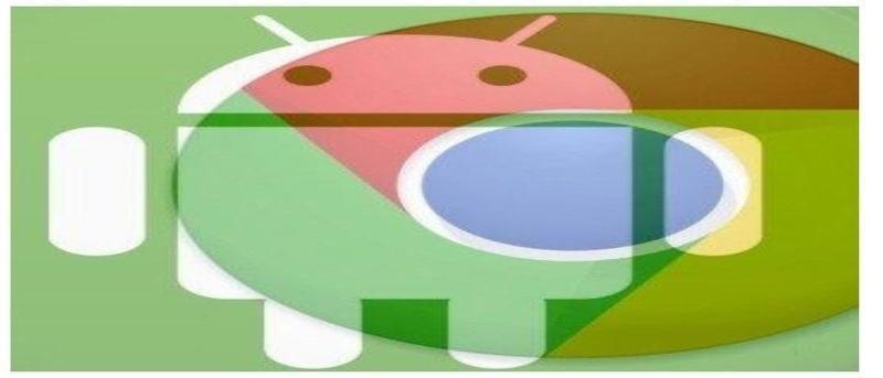 Cómo instalar aplicaciones de Android directamente en Chromebook