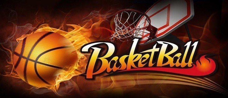 5 juegos de baloncesto gratis para Android