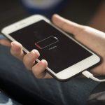Cómo la batería adaptativa en Android hace que la batería de su teléfono dure más