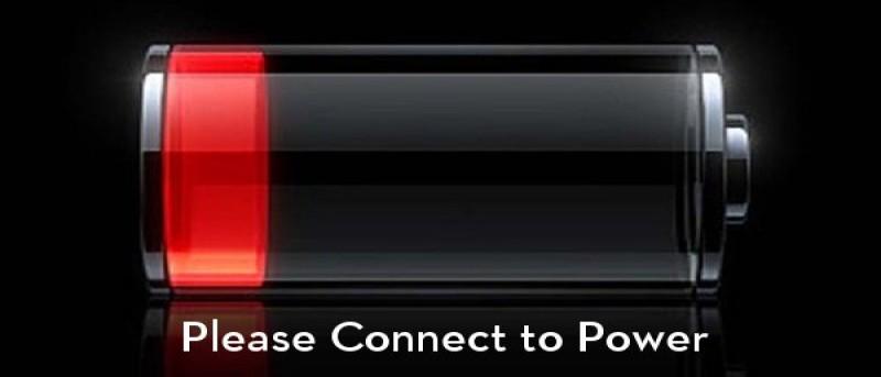 ¿Lleva consigo una batería / cargador portátil??
