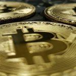 5 aplicaciones de Android para ayudarlo a rastrear los precios de Bitcoin y Cryptocurrency