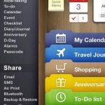 7 aplicaciones y servicios útiles para estudiantes de primer año universitarios [iOS]