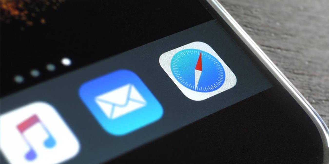 Cómo cambiar el navegador web predeterminado en su iPhone y iPad