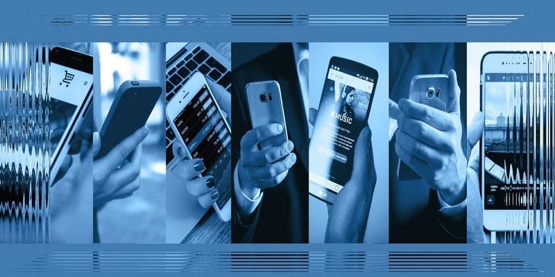 ¿Debería comprar un teléfono Android barato de gama baja??