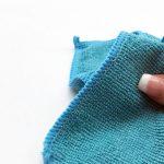 Cómo limpiar, higienizar y desinfectar su Mac, iPhone y iPad