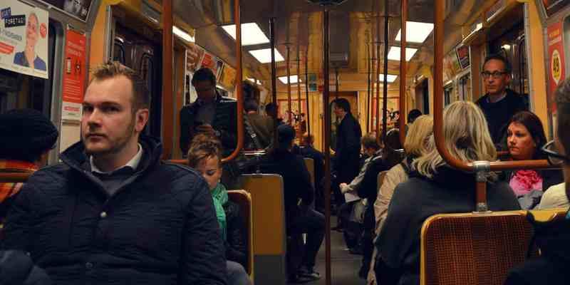 Más de 35 aplicaciones gratuitas para iPhone para hacer que viajar sea divertido