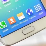 Cómo organizar sus contactos en cualquier dispositivo Android