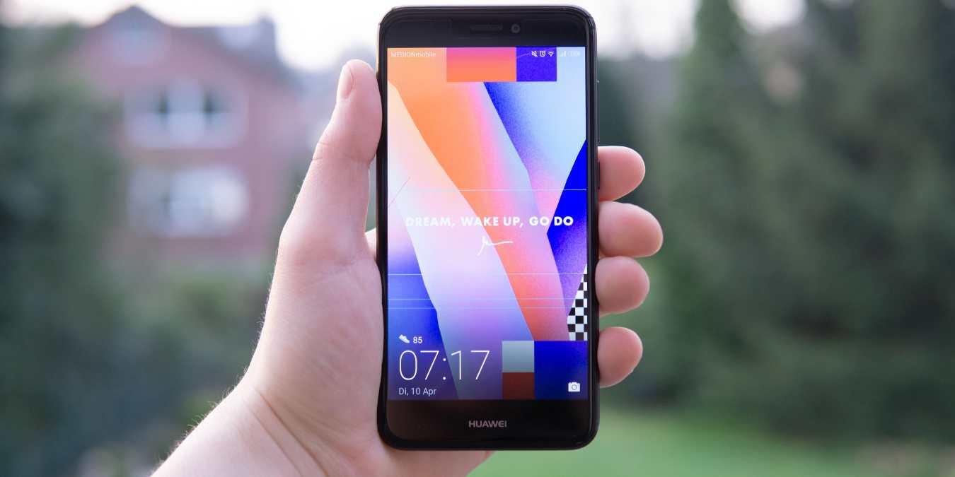 Cómo personalizar la pantalla de bloqueo de su Android