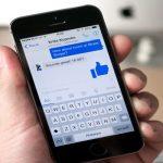 Su guía completa para agregar, compartir y eliminar imágenes para el Día de Facebook Messenger