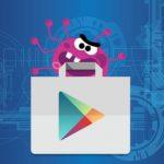 Cómo FalseGuide infectó 2 millones de dispositivos Android