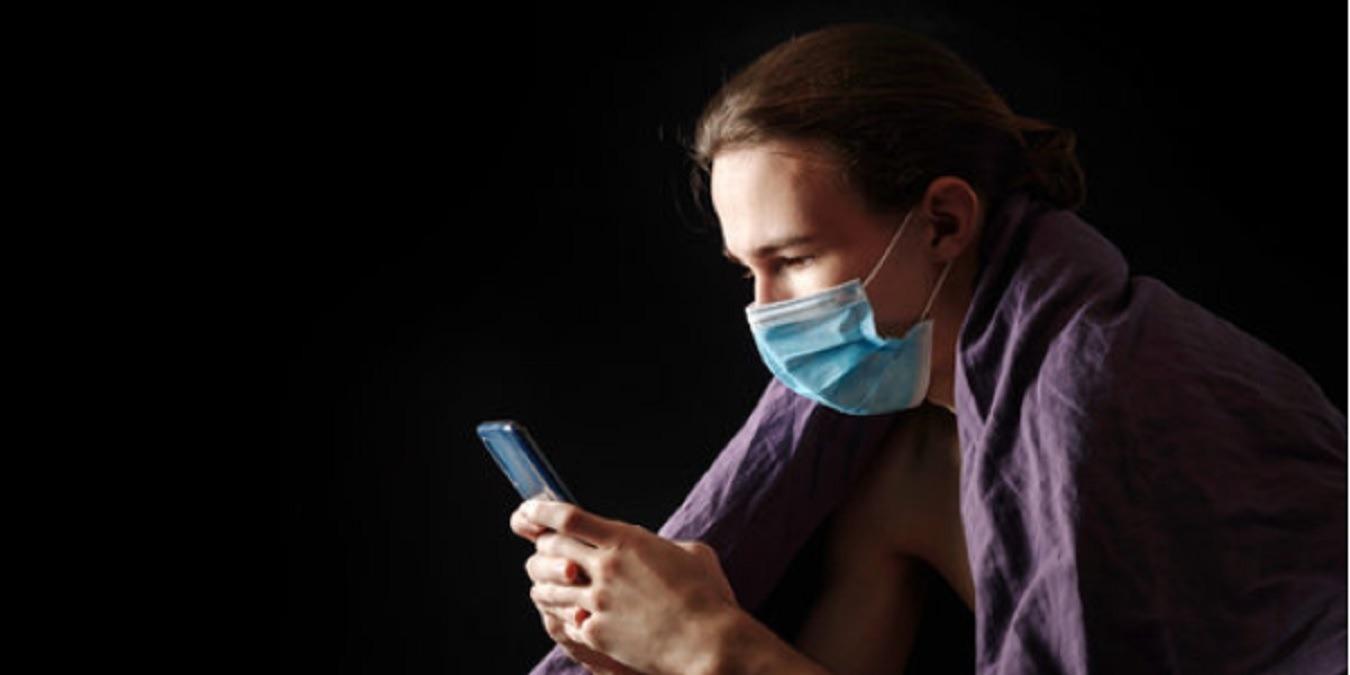 Cómo ocultar llamadas y textos de contactos específicos en Android